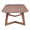 Zuo Park West Coffee Table - 1