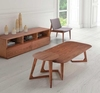 Zuo Park West Coffee Table - 6
