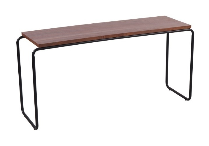 Prudutora Table