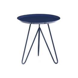 Table Wooddi 6052-1
