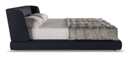 Creed Bed
