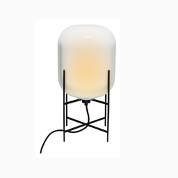 Oda Small Table Lamp