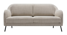 Karin 2-seater Sofa