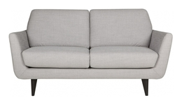Rucola 2 seater