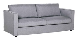 Abbe 3-seater Sofa