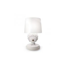 The Clown Table Lamp