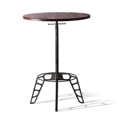Odyssey Bar Table