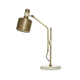 Riddle One Table Lamp