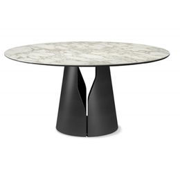 Dan Table