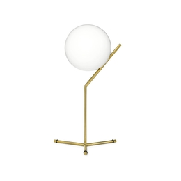 Flos iC T1 Table Lamp