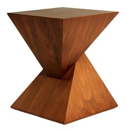 Giza Side Table