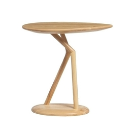 Stalk Side Table