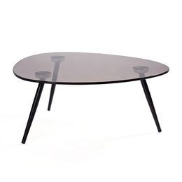Teron Coffee Table
