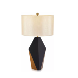 Donghia Origami Fuse Table Lamp