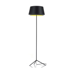 The Can Floor Lamp