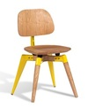 WD-1003 dining chair