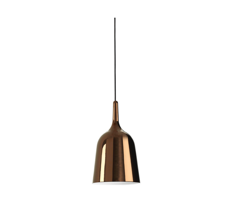 Copacabana Pendant Light
