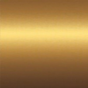 BRUSHED_GOLD_OIL
